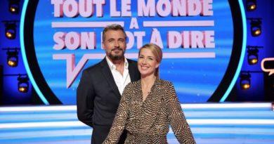 Ce soir, « Tout le monde a son mot à dire » en prime sur France 2 (VIDEO)