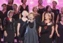 Ce soir dans « 300 Chœurs » : vos chansons préférées des années 70 (artistes et invités)