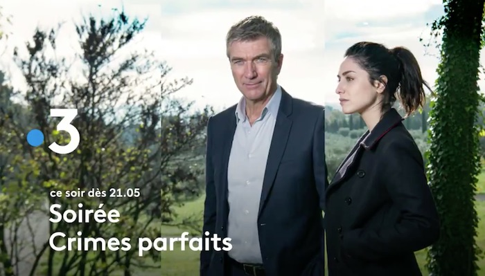 Audiences TV prime du 23 juin 2020
