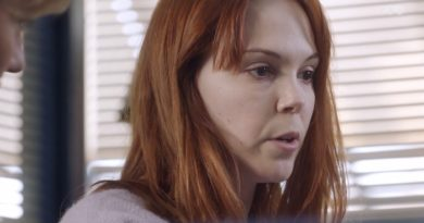 Demain nous appartient en avance : Amanda dit-elle la vérité ? (résumé + vidéo épisode 688 DNA du 16 juin 2020)