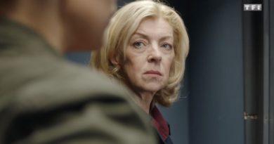 Demain nous appartient spoiler : Marianne confrontée à son agresseur (VIDEO)