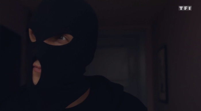 Demain nous appartient spoiler : découvrez la prochaine victime (VIDEO)