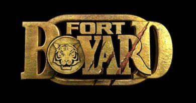 « Fort Boyard » du 15 août 2020 : indices, mot code et montant des gains de l'équipe de Laurent Maistret et Alex Goude