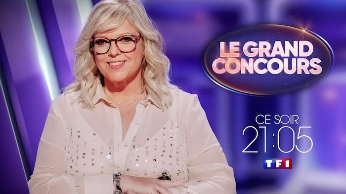 « Le grand concours »  du 27 juin