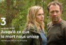 Audiences TV prime 22 juin 2021 : « Jusqu'à ce que la mort nous unisse » en tête (France 3) devant l'Euro 2020 (M6)
