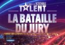"Ce soir sur M6, ""La France a un incroyable talent : la bataille du jury"" (VIDEO)"