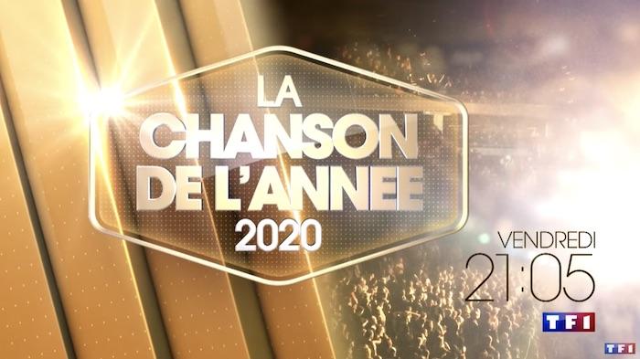 Ce soir sur TF1, « La Chanson de l'année 2020 » avec Nikos Aliagas (VIDEO)