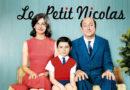 « Le Petit Nicolas » : Alain Chabat était pressenti pour le rôle du père de Nicolas