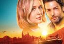 La série « Mallorca » débarque sur France 2 le lundi 22 juin 2020
