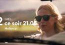 « Mallorca » du 13 juillet 2020 : vos 2 épisodes de ce soir