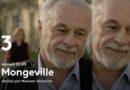 Audiences prime 24 juillet 2021 : « Mongeville » leader devant « Fort Boyard », le final de « Hawaii 5-0 » peu suivi