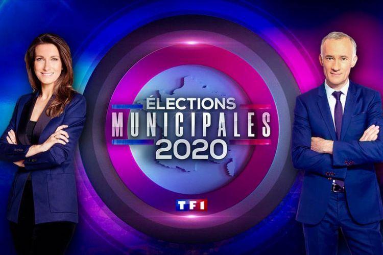 « Élections municipales 2020 »