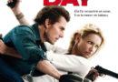 « Night and Day » : histoire et interprètes du film de France 2 ce soir (dimanche 19 septembre 2021)
