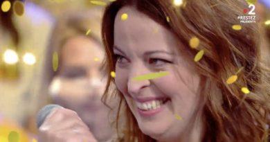 N'oubliez pas les paroles : déjà 22.000 euros pour Sonia ! (+ vidéos replay)