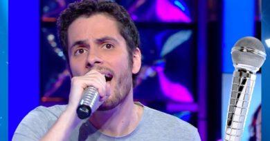 « N'oubliez pas les paroles » : 10 victoires pour Paul et 67.000 euros de gains