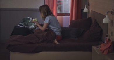 Plus belle la vie en avance : Barbara cache... un bébé ! (vidéo PBLV épisode n°4054)