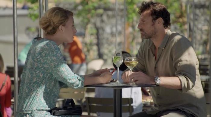 Plus belle la vie du 15 juin 2020 : dans votre épisode ce soir, Coralie parle de l'Enchanteur à Nicolas (+ VIDEO EXTRAIT)