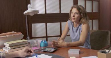 Plus belle la vie du 11 juin 2020 : dans votre épisode ce soir, Estelle ne va pas bien (VIDEO EXTRAIT)
