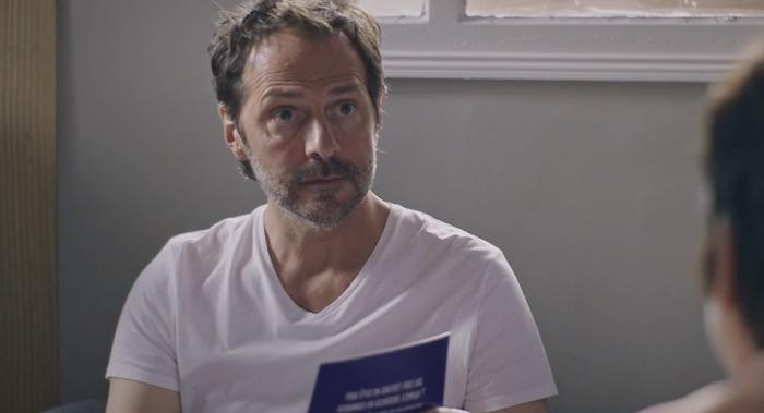 Plus belle la vie en avance : Franck dévoile un secret (vidéo PBLV épisode n°4056)