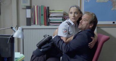 Plus belle la vie du 4 juin 2020 : dans votre épisode ce soir, Samia et Jean-Paul se font surprendre (VIDEO EXTRAIT)