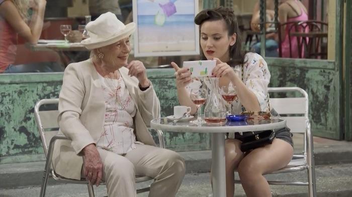 Plus belle la vie du 12 juin 2020 : dans votre épisode ce soir, Juliette balance Mélanie (VIDEO EXTRAIT)