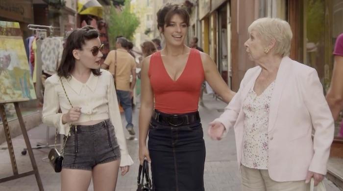 Plus belle la vie du 8 juin 2020 : dans votre épisode ce soir, Mélanie perd son alliance (VIDEO EXTRAIT)
