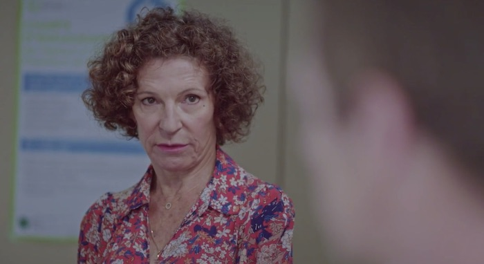 Plus belle la vie : ce soir, Andrès va quitter Luna (résumé + vidéo de l'épisode 4051 PBLV du 29 juin 2020)
