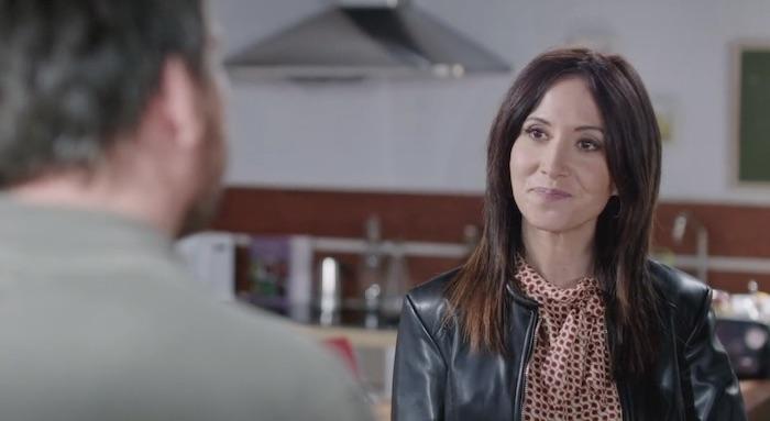 Plus belle la vie en avance : Samia jalouse de Jean-Paul ? (vidéo PBLV épisode n°4055)
