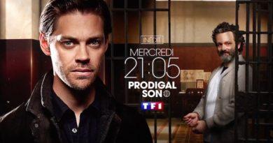 « Prodigal Son » du 15 juillet 2020 : vos deux épisodes de ce soir