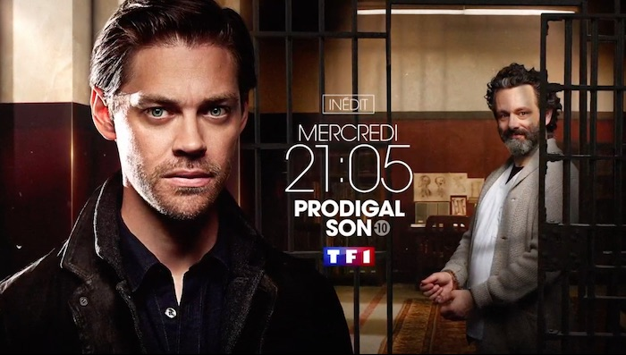 Audiences TV prime 8 juillet 2020