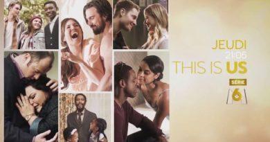 « This Is Us » du 2 juillet 2020 : vos 4 épisodes inédits ce soir sur M6 (VIDEO)