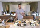 « Tous en cuisine » du 2 juin 2020 : ingrédients et ustensiles pour la recette de ce soir