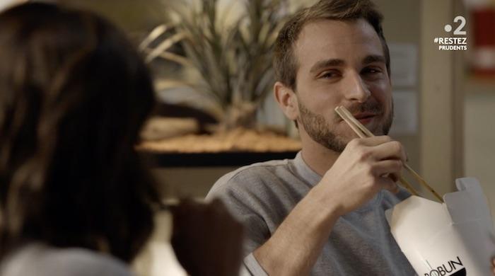 Un si grand soleil : Damien dit tout à Bilal, Baptiste avoue, ce qui vous attend mercredi 10 juin (épisode n°413 en avance)