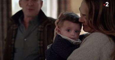 Un si grand soleil en avance : Claire retrouve son petit frère (résumé + vidéo épisode n°420 du 19 juin 2020)