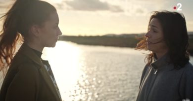 Un si grand soleil en avance : Sofia et Elise changent d'option (résumé + vidéo épisode n°422 du 23 juin 2020)