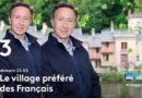 « Le village préféré des Français » 2020 est…  ? Gagnant, lauréat, classement, vidéo