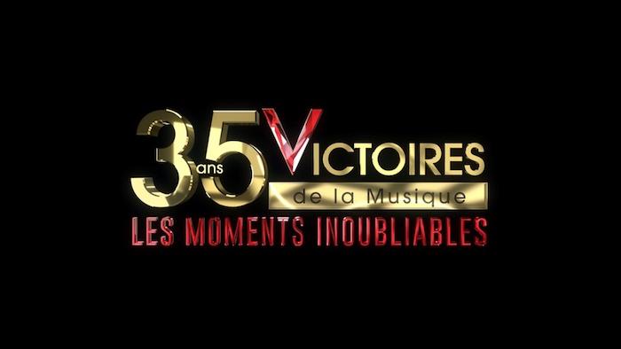 35 ans de « Victoires de Musique »