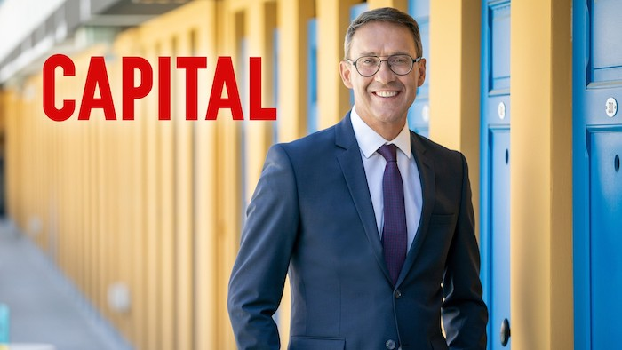 « Capital » du 5 juillet 2020 : sommaire et reportages de l'émission de ce soir