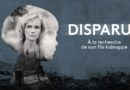 « Disparus » avec Claire Borotra et Vincent Perez : ce soir sur France 3