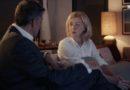 Demain nous appartient spoiler : Marianne et Renaud, la rupture (VIDEO)