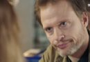 Demain nous appartient spoiler : Samuel propose d'adopter Sofia (VIDEO)