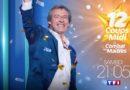 Finale du « Combat des Maîtres » des « 12 coups de midi » : qui sont les 6 finalistes et les invités de Jean-Luc Reichmann ce soir ?