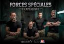 Audiences TV prime 4 août 2020 : « Joséphine ange gardien » leader (TF1), démarrage timide pour « Forces spéciales » (M6)