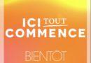 TF1 dévoile le casting de « Ici tout commence » : Clément Rémiens, Elsa Lunghini, Vanessa Demouy, Agustin Galiana, Francis Huster