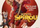 « Le Petit Spirou » débarque sur France 2 ce soir