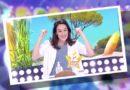 Les 12 coups de midi : Caroline continue, qui est derrière l'étoile mystérieuse ? (+ vidéo replay)