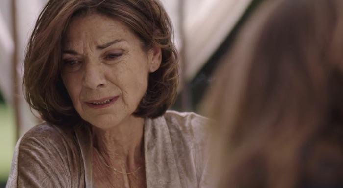 Plus belle la vie : ce soir, Anémone avoue tout à Estelle (résumé + vidéo de l'épisode 4075 PBLV du 31 juillet 2020)
