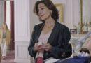Plus belle la vie : ce soir, Anémone craque devant Estelle (résumé + vidéo de l'épisode 4060 PBLV du 10 juillet 2020)