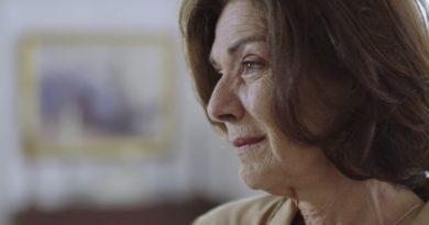 Plus belle la vie : ce soir, Jeanne juge Anémone (résumé + vidéo de l'épisode 4072 PBLV du 28 juillet 2020)