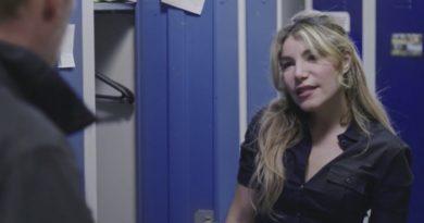 Plus belle la vie en avance : Ariane et Alex, la rupture ? (vidéo PBLV épisode n°4070)